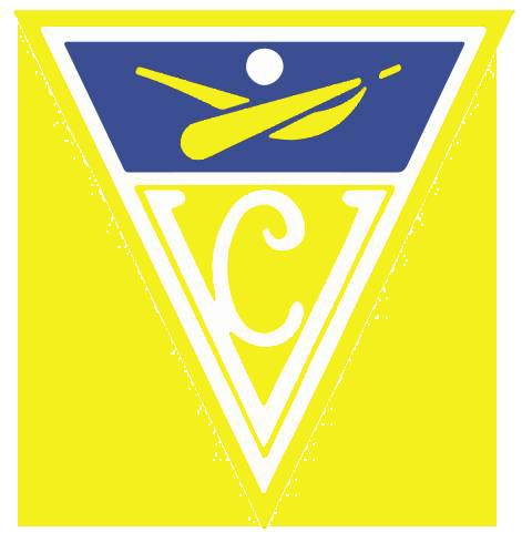Club Vasconia